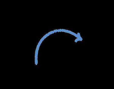 arrow_1