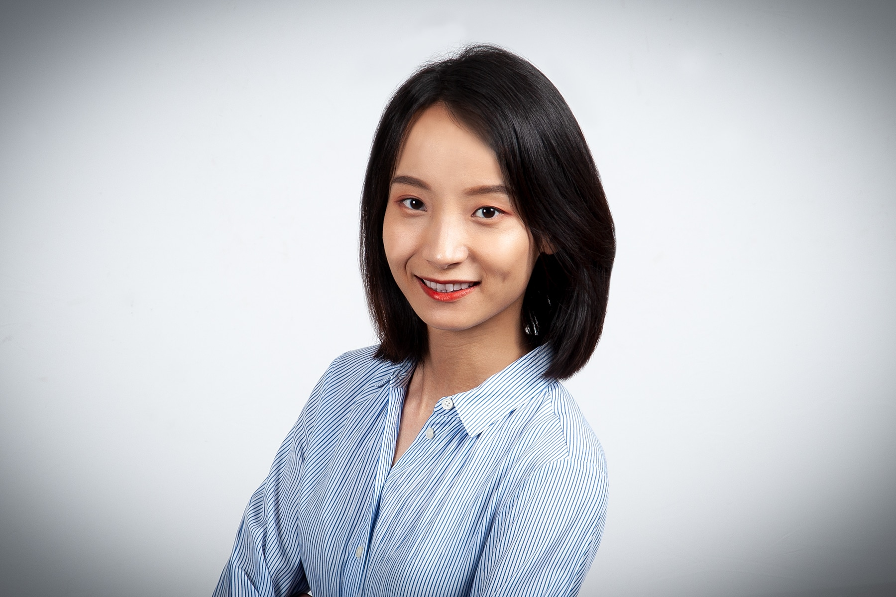 Nancy Mao