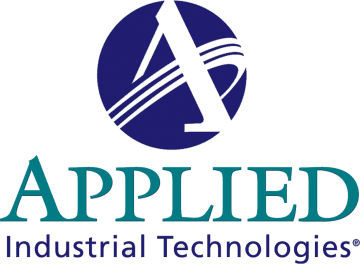 Applied-Industrial-logo