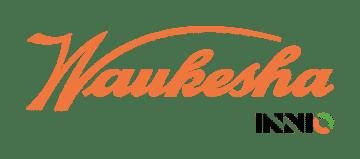 Innio – Waukesha