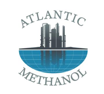 ATLANTIC METHANOL