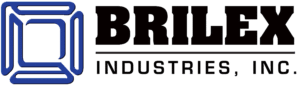 BRILEX INDUSTRIES