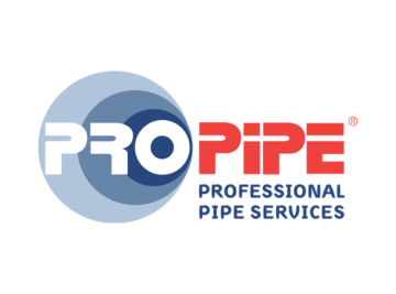 Pro Pipe