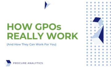 How GPOs Really Work