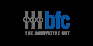 BFC PROFILE