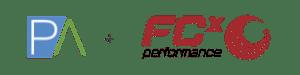 Procure Analytics FCX Performance flow control program